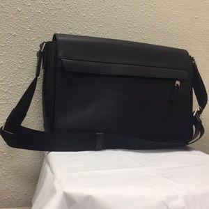 9cb7ecca8456 Michael Kors Laptop Bags for Women | Poshmark